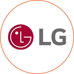 LG Highlights Longstanding Passion for Design and Innovation through PR Newswire's Multimedia News Release Distribution